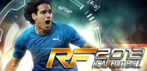 Real-Football-680x331