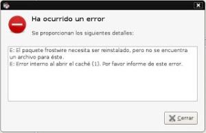 Pantalla_de_error_Synaptic