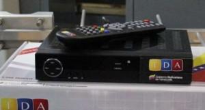 television_digital1359591260-300x161