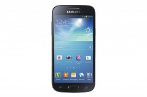Samsung-Galaxy-S4-Mini-01-1280x853-600x399